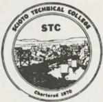 Scioto Technical College Seal by Scioto Technical College